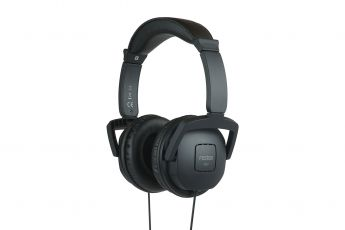 Fostex TH7 Black