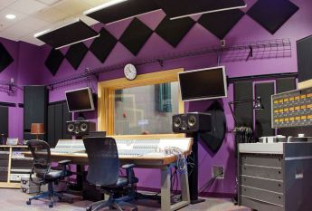 Primacoustic Room Kit London
