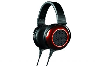 Fostex TH909 High-End-Kopfhoerer